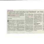 article VA